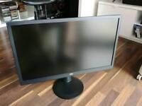 AOC U2868PQU 28'' 4K PC monitor