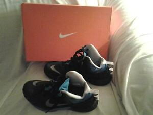 nike basketball shoes zoom hyperfuse 2013.