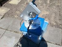 compound mitre saw for sale