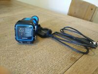 Garmin Forerunner 920xt under warranty