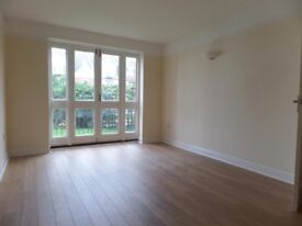 Spacious 2 BED IN PECKHAM! CALL NOW TO VIEW TODAY
