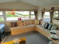 Cheap Static Caravan for Sale | 4 Star Holiday Park with facilities | Payment Options Available