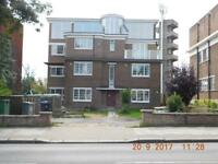 1 bedroom flat in Harrow Road, Wembley, Middlesex