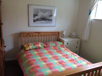 Holiday Cottage to rent Annalong