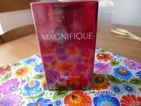 Lancome MIRACLE Perfume 50ml £45