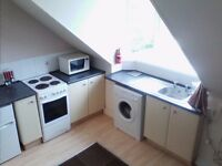 ONE BEDROOM FLAT TO RENT IN ABERDEEN (SCOTLAND)Menzies rd