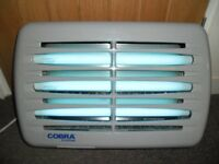 Genus Cobra Fly Star UV electric Fly / Insect killer