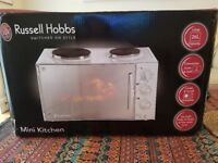 Russell Hobbs Mini Kitchen for sale
