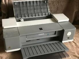 Canon IX4000 A3 Printer