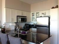 2Bed 2 Bath with Stunning Views & Lakeshore & Windermere