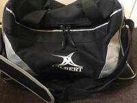 Gilbert Sports Bag