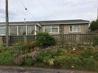 FOR RENT 3 BEDROOM HOUSE AT TYRIE, FRASERBURGH, ABERDEENSHIRE