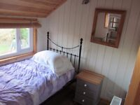Lovely Single Room to Rent in Moordown £380 per month