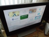 Orion 32 inch HD ready lcd. TV