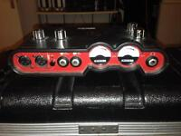 Line 6 tone port audio interface