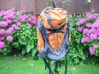 venture 40 backpack