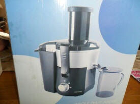 ookworks juicer for sale