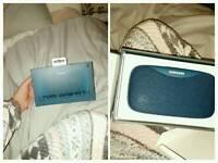 Samsung slimbox wireless