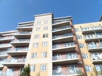 2 Bedroom Flat With Balcony In South Harrow with Good Public Transport Links