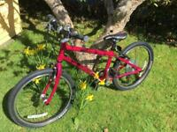ISLA BIKE BEINN 20 LARGE