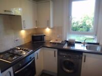 UNFURNISHED NEWLY RENOVATED 2 BEDROOM FLAT PRESTONFIELD AVENUE