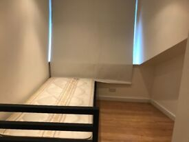 Single room in crouch end