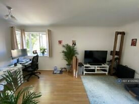 1 bedroom flat in Hillbury Road, London, SW17 (1 bed) (#1212063)