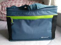 A new cool bag, Petrel L
