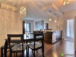 158 000$ - Condo à vendre à Gatineau (Hull) Gatineau Ottawa / Gatineau Area image 4