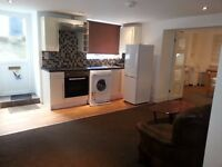 Quality 2 double bedroom apartment. S10. Private parking. Some bills paid.