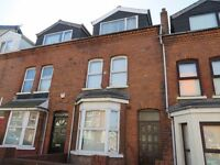 5 BEDROOM HMO AVAILABLE DUNLUCE AVENUE, SOUTH BELFAST - AUGUST 2016