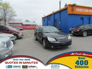 2008 Chrysler Sebring Touring | AS-IS SPECIAL