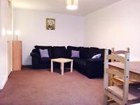 Nice one bedroom flat Isleworth £1150 pcm