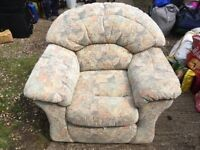 chair-vgc- fire label- collect today