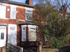 DON'T MISS THIS GREAT 4 BEDROOMED STUDENT HOUSE IN WITHINGTON