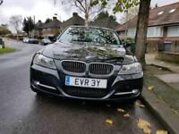 BMW 3 Series 318d SE AUTO
