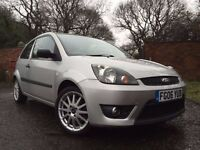 *FINANCE SPECIALIST* This FORD FIESTA only £53pm! GOOD OR BAD CREDIT CAN APPLY! CALL US TODAY!