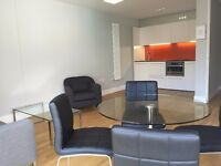 Brand New 1 Bedroom Modern flat available in The Bar **Call now**
