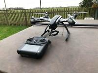 Drone For Sale.. Amazing Quality Product.