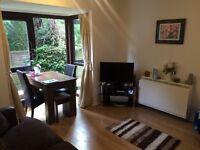 1 Bed Ground Floor Flat, Bushey, Hertfordshire WD23