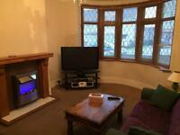 2 double bedrooms to rent/let