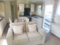 !!!!Reduced In Price Static Caravan Drimsynie Lochgoilhead Pa248ad Loch Lomond Argyll Inverary!!!!