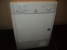 broken tumble dryers wanted cash paid