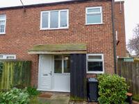 SOLD - ONE BED STARTER HOME - COBSDENE, GRAVESEND - £189,000