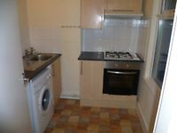 Hyson Green (Noel St.) 1-bedroom DUPLEX self-contained flat £159pw INCLUDES ALL BILLS
