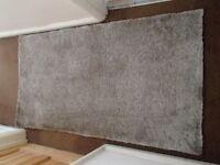 Nice rag 150 x 80 cm