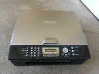 Brother Printer/Scanner/Copier/Fax – great product for a great price!!!