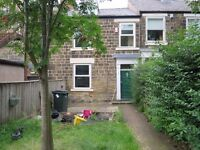 Fabulous Location!! 4 Bed House with Garden, Gateshead, Woodbine Terrace, NE8 1RU - DSS welcome!