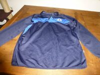 Aylsham High School Size Medium Rugby Shirt Good used condition
