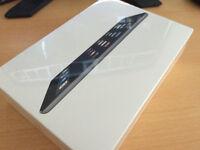 Apple iPad 2 mini (32gb) Wifi + Cellular *Brand New*
